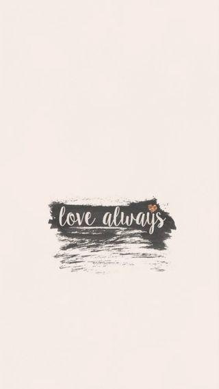Обои на телефон love, love always, любовь, сердце, всегда