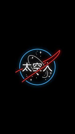 Обои на телефон наса, мир, марс, луна, логотипы, космос, земля, звезда, nasa