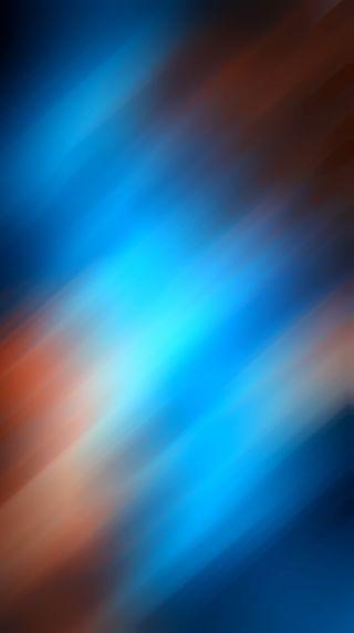 Обои на телефон размытые, цветные, текстуры, синие, красые, абстрактные, blur texture