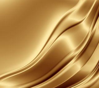 Обои на телефон золотые, абстрактные, mesh, golden mesh, g3