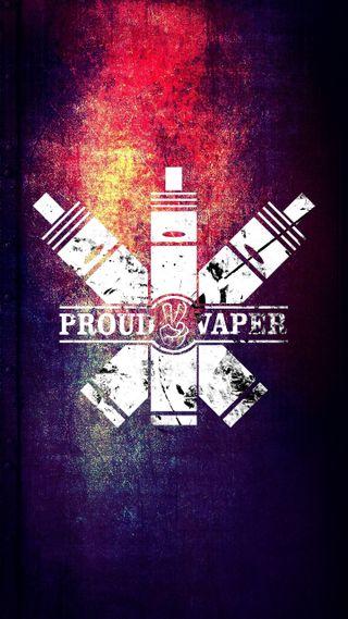 Обои на телефон сигареты, темные, мотивация, гордый, vapor, vaping, vape, quit smoking, proud to vape grunge