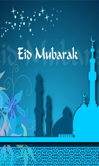 Обои на телефон счастливые, рамадан, мубарак, mobarak, happy, fitr, eyd