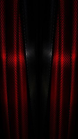 Обои на телефон волокно, черные, новый, крутые, красые, карбон, абстрактные, hd, 929