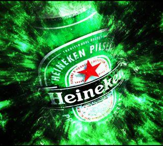 Обои на телефон хейнекен, пиво, heineken 2, heineken, cerveza