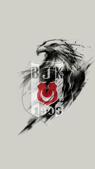 Обои на телефон bjk, siyah, черные, турецкие, орел, бесикташ, картал
