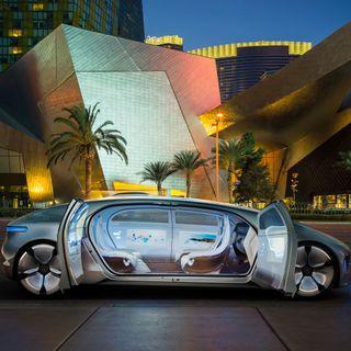 Обои на телефон конепт, мерседес, мерс, машины, будущее, бенц, авто, mercedes, future benz