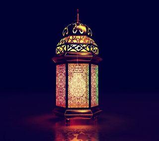 Обои на телефон фонарь, удивительные, свет, рамадан, ночь, исламские, египет, арт, art, 2018