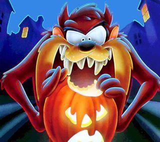 Обои на телефон хэллоуин, счастливые, happy   halloween, happy