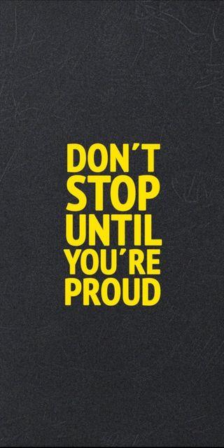 Обои на телефон стоп, цитата, тренировка, спортзал, сильный, мотивация, гордый, вдохновение, stop when proud, phrase, exercise