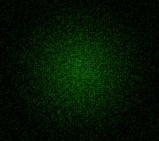Обои на телефон минимализм, черные, зеленые, абстрактные, black and green