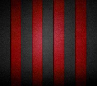Обои на телефон полосы, черные, приятные, крутые, красые