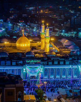 Обои на телефон святыня, мечеть, карбала, бог, аллах, али, husayn ibn ali, emam hossain karbala, emam hossain, emam hoseyn, emam, bayn al-haramayn