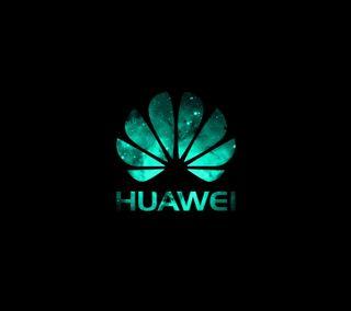Обои на телефон честь, мобильный, черные, хуавей, тема, матовые, логотипы, бренды, p20, huawei