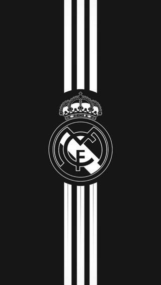 Обои на телефон футбольные клубы, спорт, реал, мадрид, клуб, испания, real madrid fc