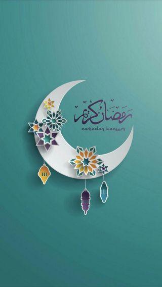 Обои на телефон рамадан, цветы, счастливые, париж, месяц, арабские, note, happy