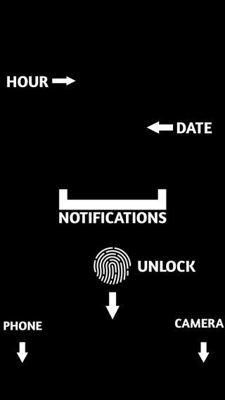 Обои на телефон экран, самсунг, жизнь, блокировка, tug life, samsung, s9, s8, lock screen samsung, j7, j5, experience, a7, a5