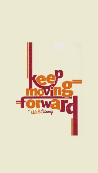 Обои на телефон moving, keep, forward