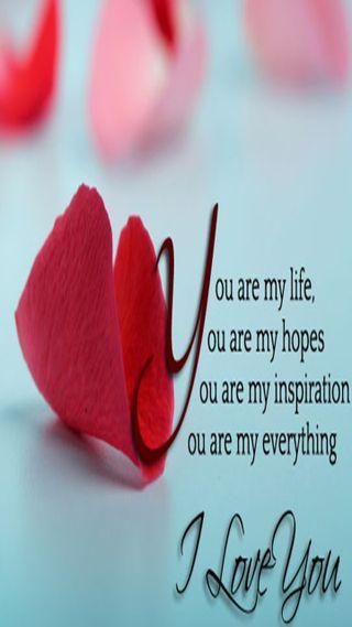 Обои на телефон сообщение, чувства, романтика, пара, надежда, любовь, жизнь, высказывания, love feelings, love, everything