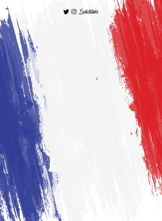 Обои на телефон le france, les blues, футбол, флаг, футбольные, мир, команда, франция, чашка, фифа, россия