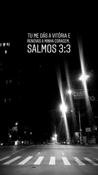 Обои на телефон шевроле, улица, нью йорк, ночь, город, бог, salmos, chevrolet