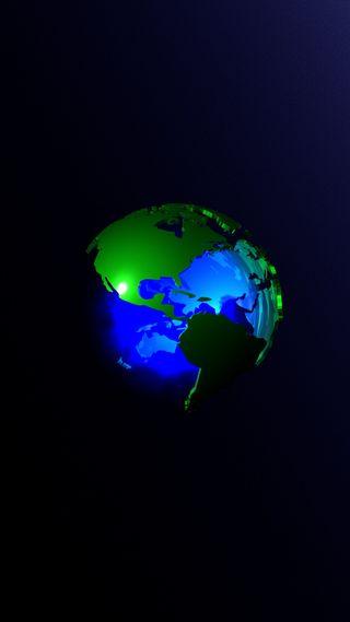 Обои на телефон карта, мир, земля, глобус, anchel61
