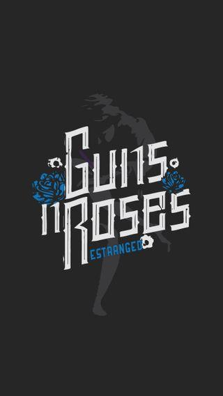 Обои на телефон иллюзии, розы, оружие, useyourillusion, gunsnroses, gnr illusion ii, axlrose
