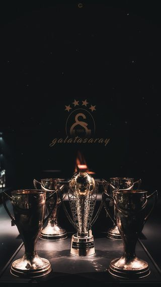 Обои на телефон чемпион, ультраслан, сари, галатасарай, hedef21, gs, galatasaray 2018, cimbom