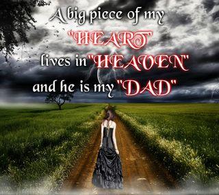 Обои на телефон отец, цитата, ты, скучать, одиночество, мой, любовь, грустные, my dad, love, father quote