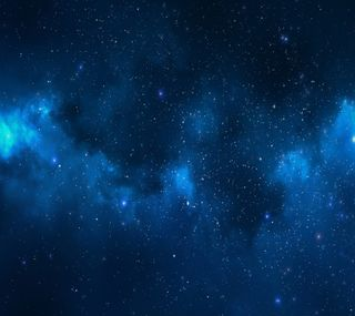 Обои на телефон ночь, небо, звезды