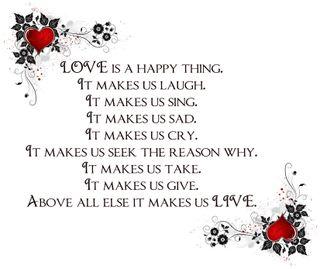 Обои на телефон love, good love quotes, любовь, крутые, приятные, классные, цитата, чувствовать