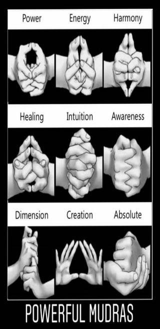 Обои на телефон руки, релакс, ниндзя, мощный, медитация, знаки, будда, powerfulmudras, mudras, monk