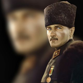 Обои на телефон каракартал, великий, ататюрк, турецкие, the great turk, mustafa kemal ataturk, mustafa kemal, founder of turkey, bjk, ata