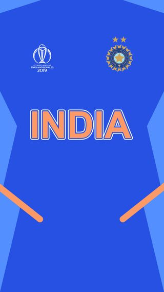 Обои на телефон крикет, чашка, спортивные, найк, мир, индия, oppo, nike, icc, cwc, bcci, 2019