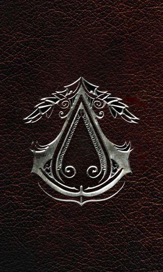 Обои на телефон единство, ассасин, крид, assassins creed unity, arno, acu, ac5