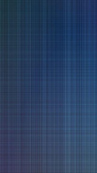 Обои на телефон тени, случайные, синие, самсунг, линии, абстрактные, shades of blue, samsung, hd, galaxys6