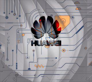 Обои на телефон хуавей, логотипы, mate7, huawei