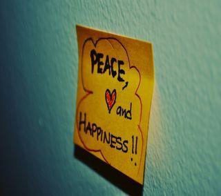 Обои на телефон счастье, цитата, слова, правда, поговорка, мир, любовь, жизнь, love