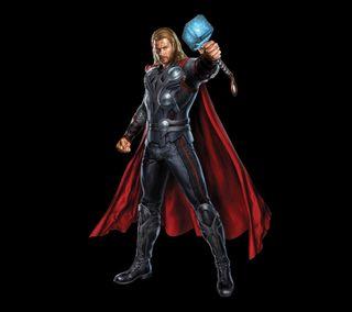 Обои на телефон гром, тор, мстители, марвел, бог, thor2, marvel, god of thunder, chris hemsworth