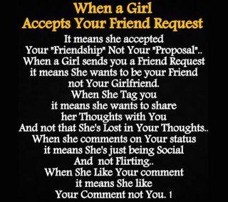 Обои на телефон написано, цитата, сердце, рисунки, прекрасные, милые, любовь, друзья, девушки, when a girl accepts, love
