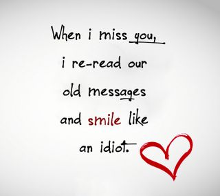 Обои на телефон цитата, ты, скучать, приятные, поговорка, новый, любовь, messages, love
