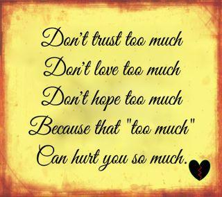 Обои на телефон сломанный, ты, сердце, одиночество, одинокий, много, любовь, грустные, so much, love, i love you