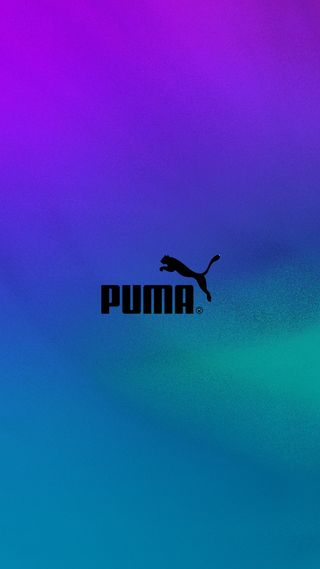 Обои на телефон пума, логотипы, puma