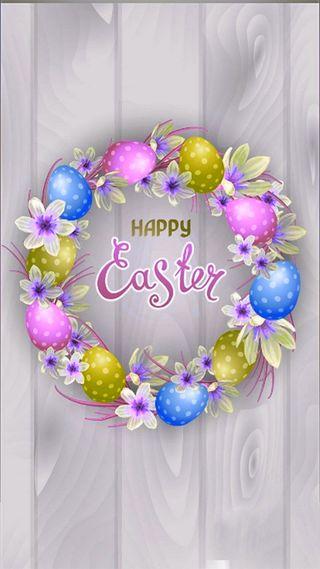 Обои на телефон христос, яйца, цветы, счастливые, пасхальные, каникулы, исус, высказывания