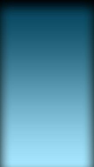 Обои на телефон яркие, темные, синие, приятные, абстрактные