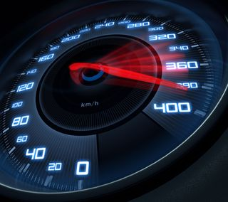 Обои на телефон скорость, номер, машины, fast