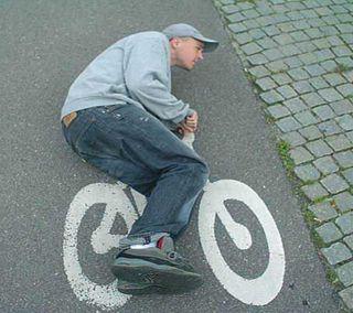Обои на телефон стиль, мальчик, новый, комедия, забавные, анимационные, bicicleta, bici funny