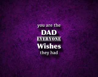 Обои на телефон фиолетовые, семья, пожелания, поговорка, отец, любовь, день, son, love, daughter
