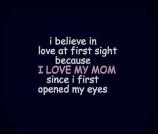 Обои на телефон первый, мама, любовь, sight, love, at