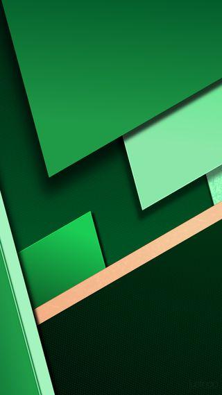 Обои на телефон цвет морской волны, темные, материал, зеленые, дизайн, mdwj-01, beige