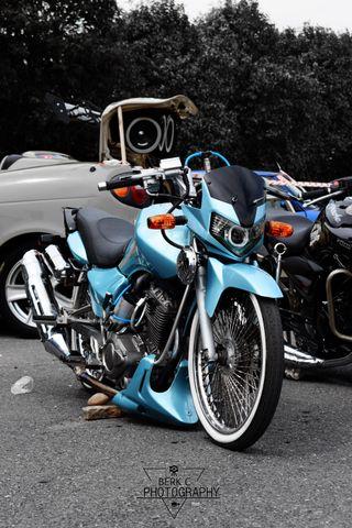 Обои на телефон триумф, дрифт, мотоциклы, motorcyle, motor, mondial, modifiyed, modifiye, emblems, berkcphotograhy